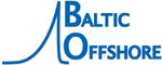 balticoffshore