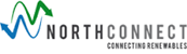 northconnect